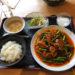 福山は松永「蓮華亭」でたらふく中華食ってきたよ