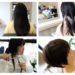 尾道 住まいの近くでヘアドネーションができるサロン coiffure ISHIOKA
